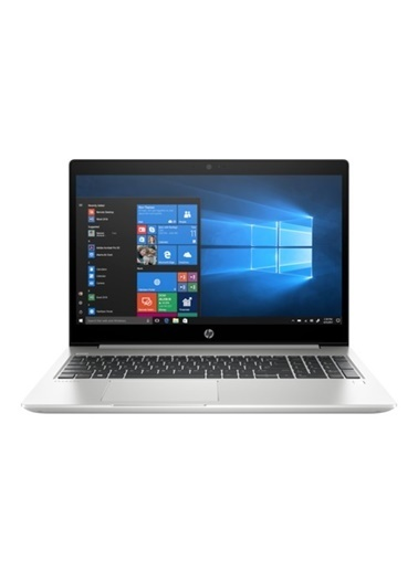 HP 450 G6 8Vt80Es İ5-8265U 8Gb 256Gb Ssd 15.6 W10Pro Renkli